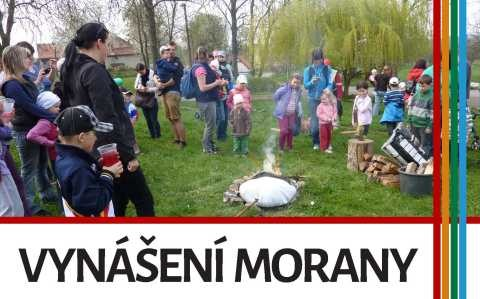 morana_480.jpg