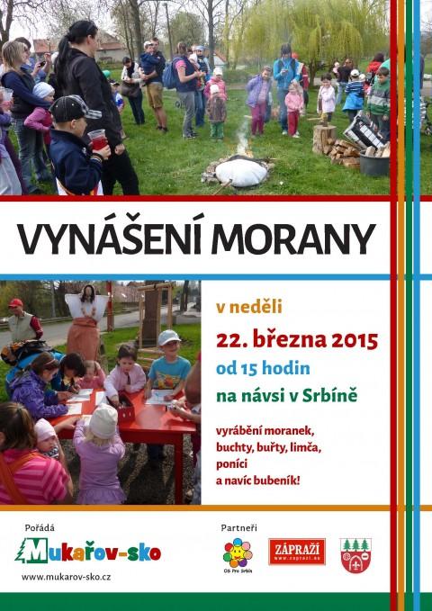 plakat-morana-2015.jpg